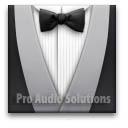 Pro Tools LE bundle Service