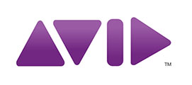 Avid Annual Upgrade and Support Plan Reinstatement for Pro Tools HD