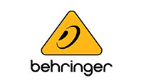 Behringer PM1 - Personal In-Ear Monitor Belt-Pack
