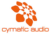 Cymatic Audio uTrack24 MADI option card
