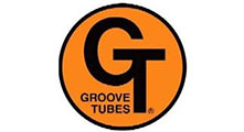 Groove Tubes GT-6550R1 Single Vacuum Tube