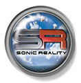 Sonic Reality R.A.W. Hip Hop Diamond Loop Collection