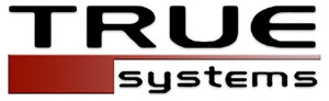 True Systems Precision 8i
