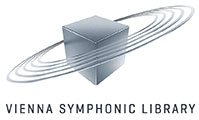 Vienna Symphonic Library Brass II Upgrade to Full Library (formerly Extended Library)