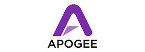 Apogee Electronics JAM+ Instrument Interface for Mac, Windows & iOS