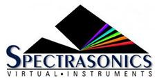 spectrasonics distorted reality download